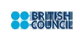 Bristish-Council