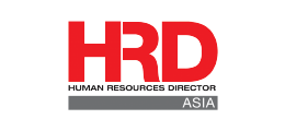 HRD-Asia