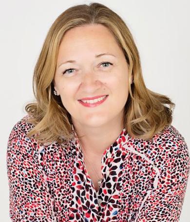 Helen Snowball