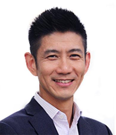 Eugene Loh