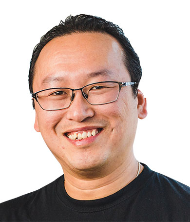 Fong Tuan Chen
