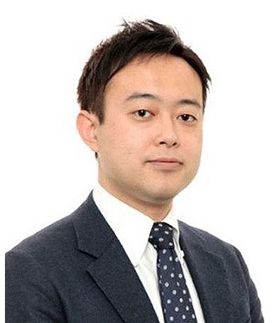 Tatsuo Hidaka