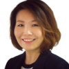 Yvonne Teo